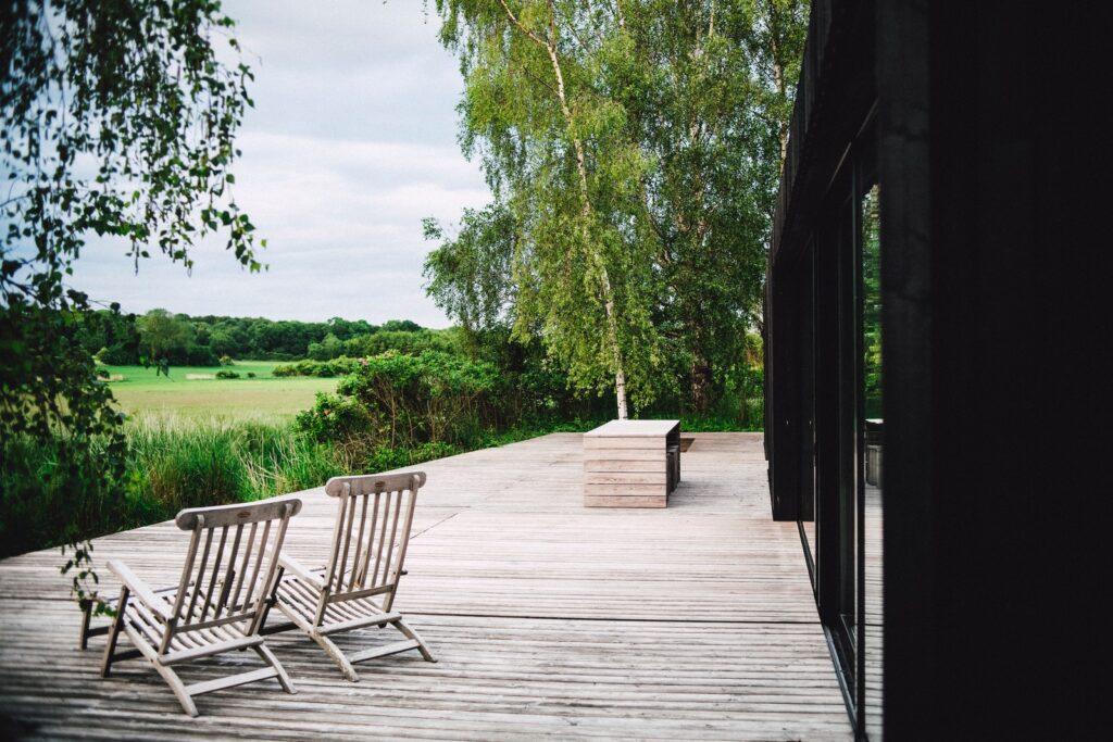 Aménagement terrasse - Tterrasses-et-jardin.fr
