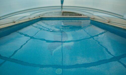 protéger sa piscine