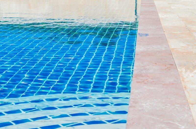 régler ph de la piscine