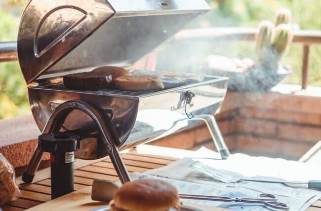Comment choisir son barbecue pour le balcon ?