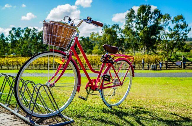 Quels sont les critères pour bien choisir son range-vélo ?